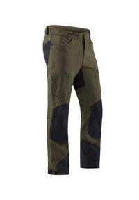 Haglöfs - RUGGED MOUNTAIN PANT - Outdoor trousers - green - 2
