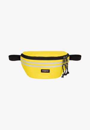 AUTHENTIC - Bum bag - yellow
