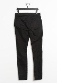Miss Etam - Trousers - black - 1