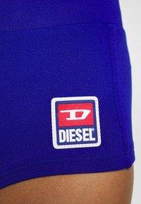 Diesel - BICHY - Bikini bottoms - darkblue - 4