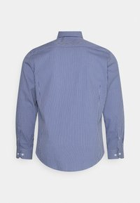 Johnny Bigg - DUNE CHECK SHIRT - Shirt - blue - 1