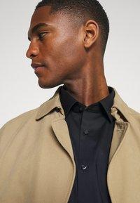 OLYMP No. Six - Formal shirt - schwarz - 3