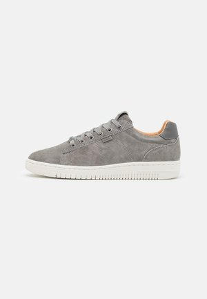 GINO - Trainers - grey