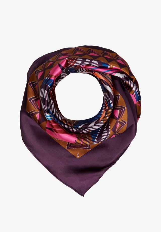 SOLAR - Foulard - multicolored