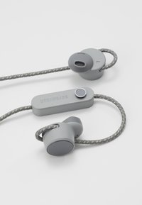 Urbanears - JAKAN - Headphones - ash grey - 5