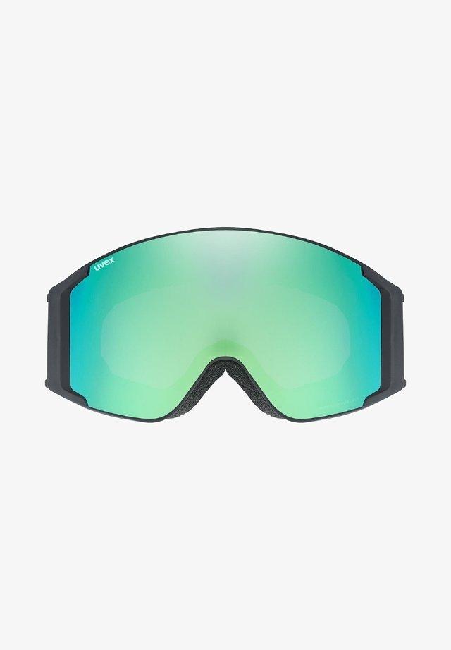 Ski goggles - black mat (s55133150)