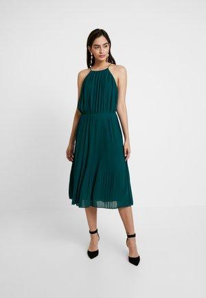 MILLOW DRESS - Cocktail dress / Party dress - sea moss