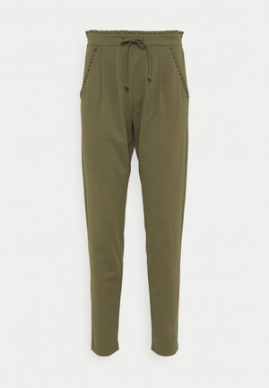 CATIA - Kalhoty - kalamata