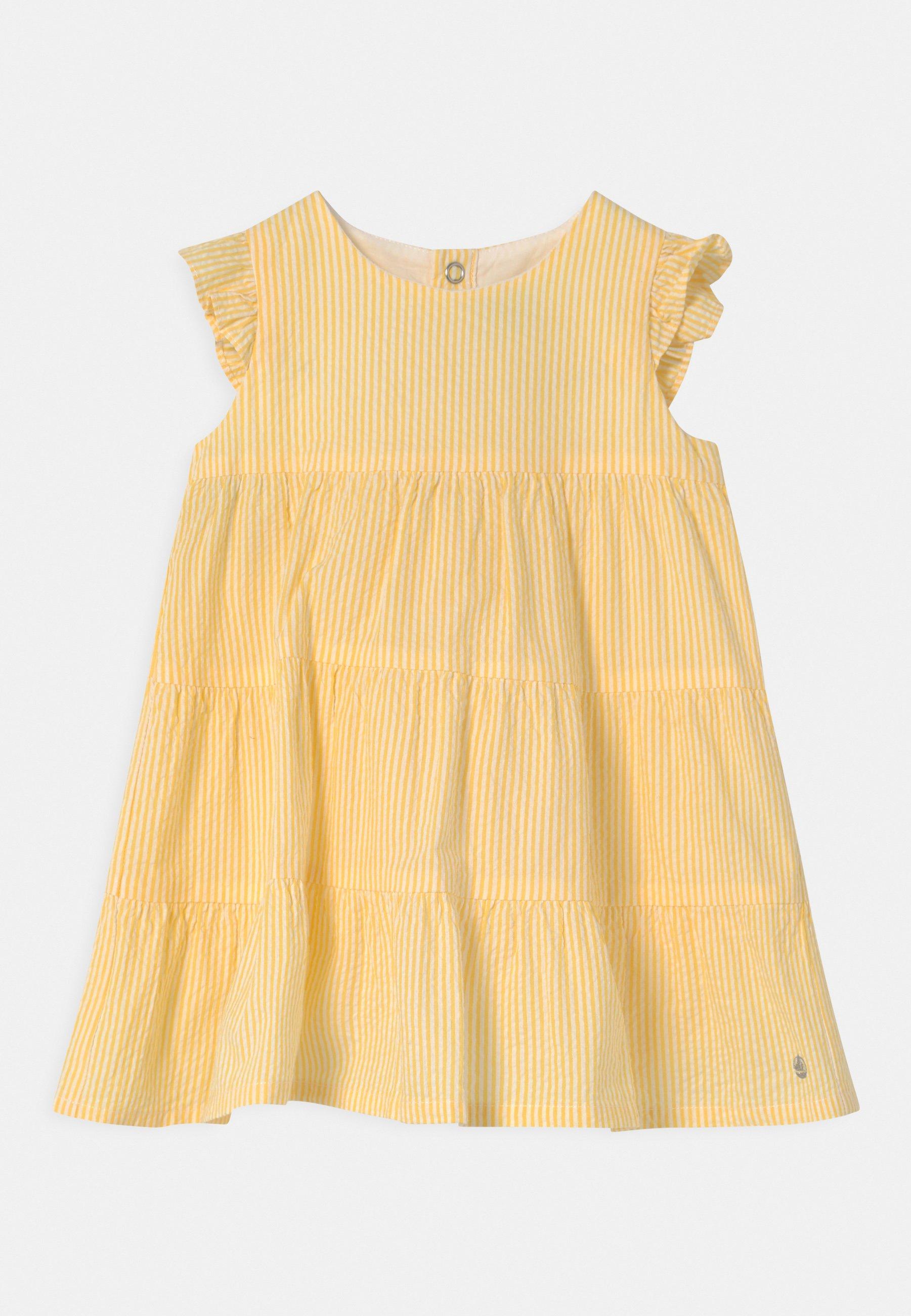 Kids Day dress