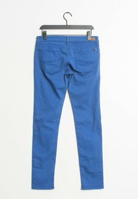 Tommy Hilfiger - Slim fit jeans - blue - 1
