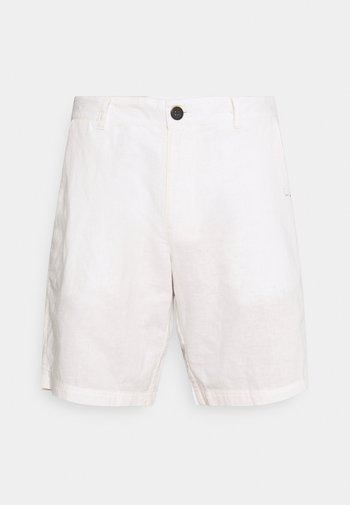AKLT OLE WORKER  - Shorts - tofu