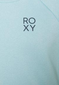 Roxy - UNDERGROUND  - Sweatshirt - stratosphere - 2