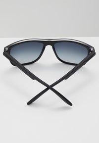 Carrera - Sluneční brýle - black - 2