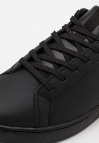 Levi's® - MULLET - Trainers - brilliant black - 5