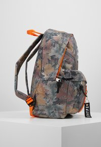 Hype - BACKPACK FOREST  - Rugzak - multi - 4