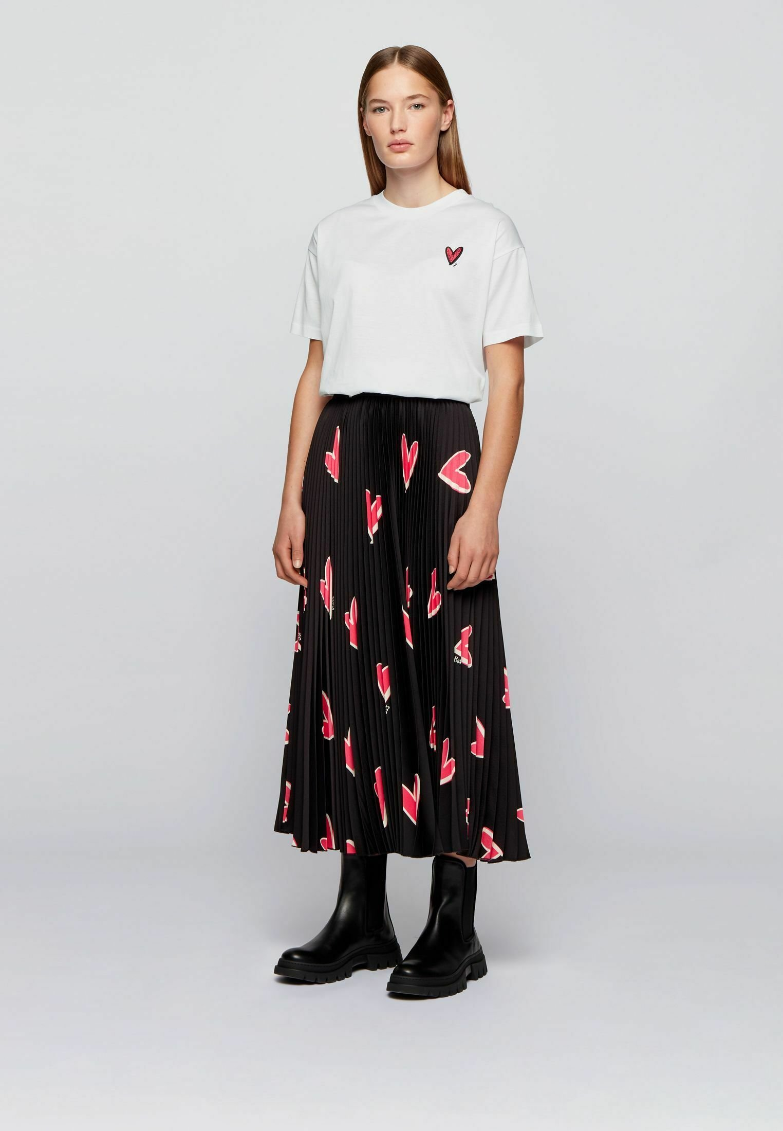 Damen ELENAS - T-Shirt print