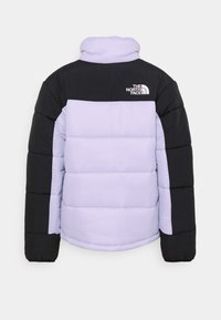 The North Face - HMLYN INSULATED JACKET - Winter jacket - sweet lavender - 6