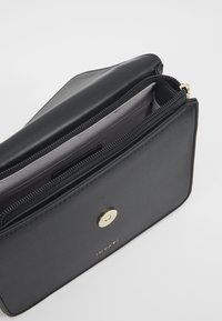 Inyati - AMBER - Handbag - black - 4