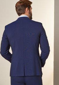 Next - Giacca elegante - blue - 2