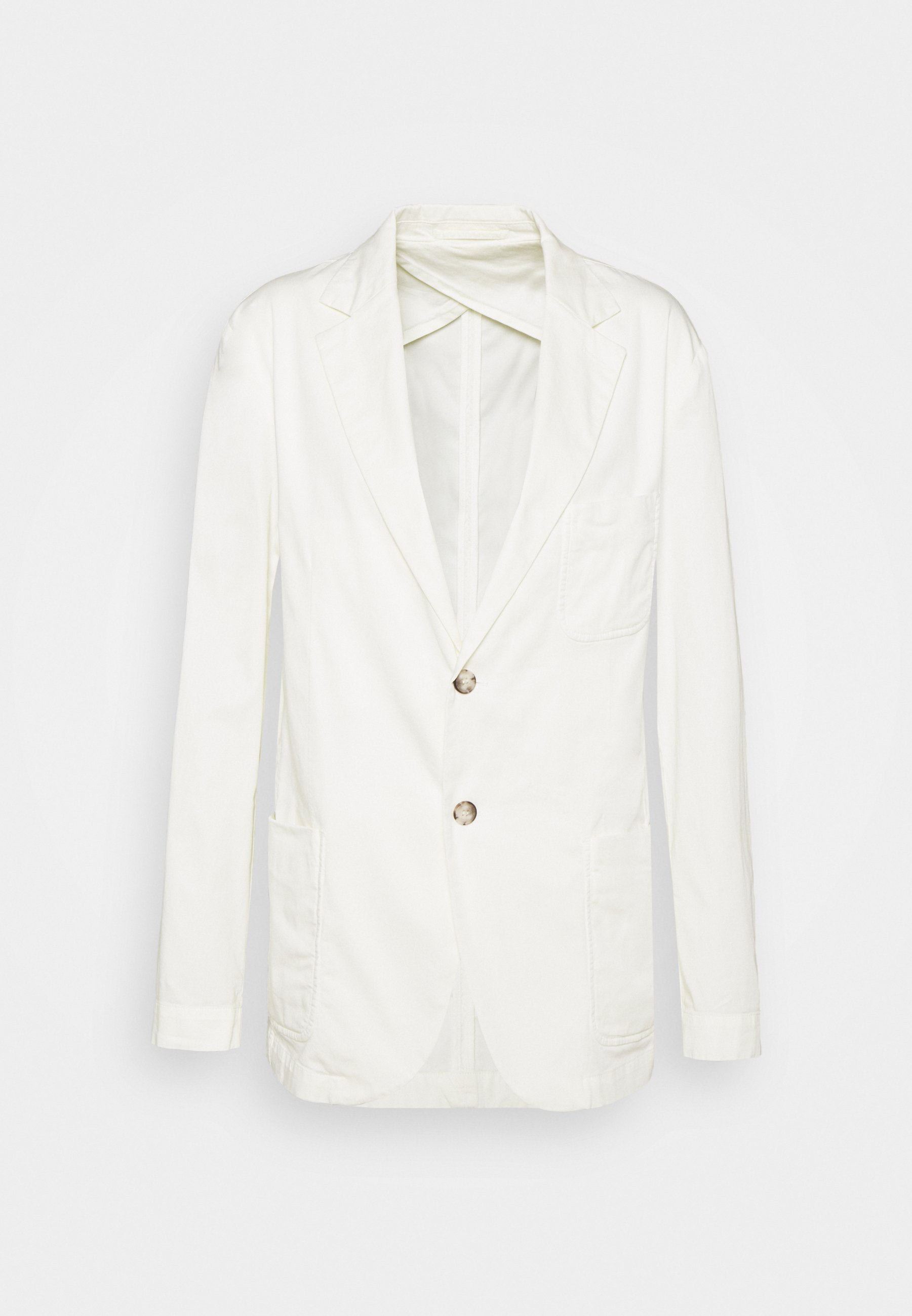Homme SINGLE BREASTED  - Blazer