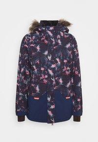 O'Neill - ZEOLITE  - Snowboard jacket - scale - 5