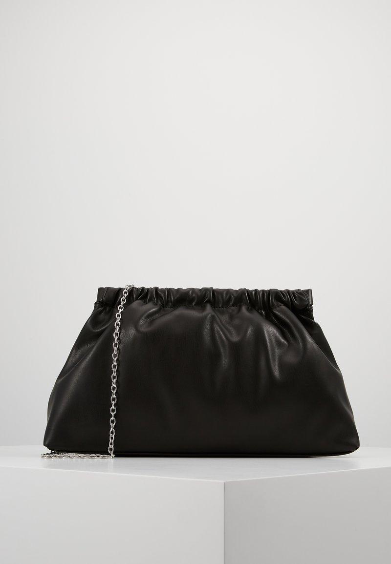 Who What Wear - CHARA - Sac bandoulière - black