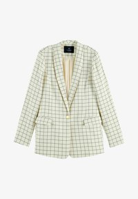 Scotch & Soda - Blazer - combo a - 4