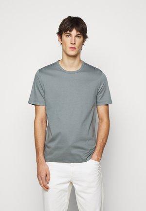 OLAF - T-shirt basique - north atlantic