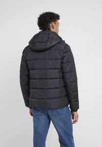 Save the duck - MEGAY - Winter jacket - black - 2