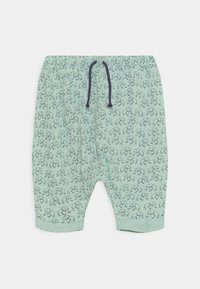 Sense Organics - MAGESH BABY  - Shorts - blue - 0