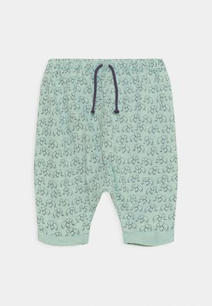 MAGESH BABY  - Shorts - blue