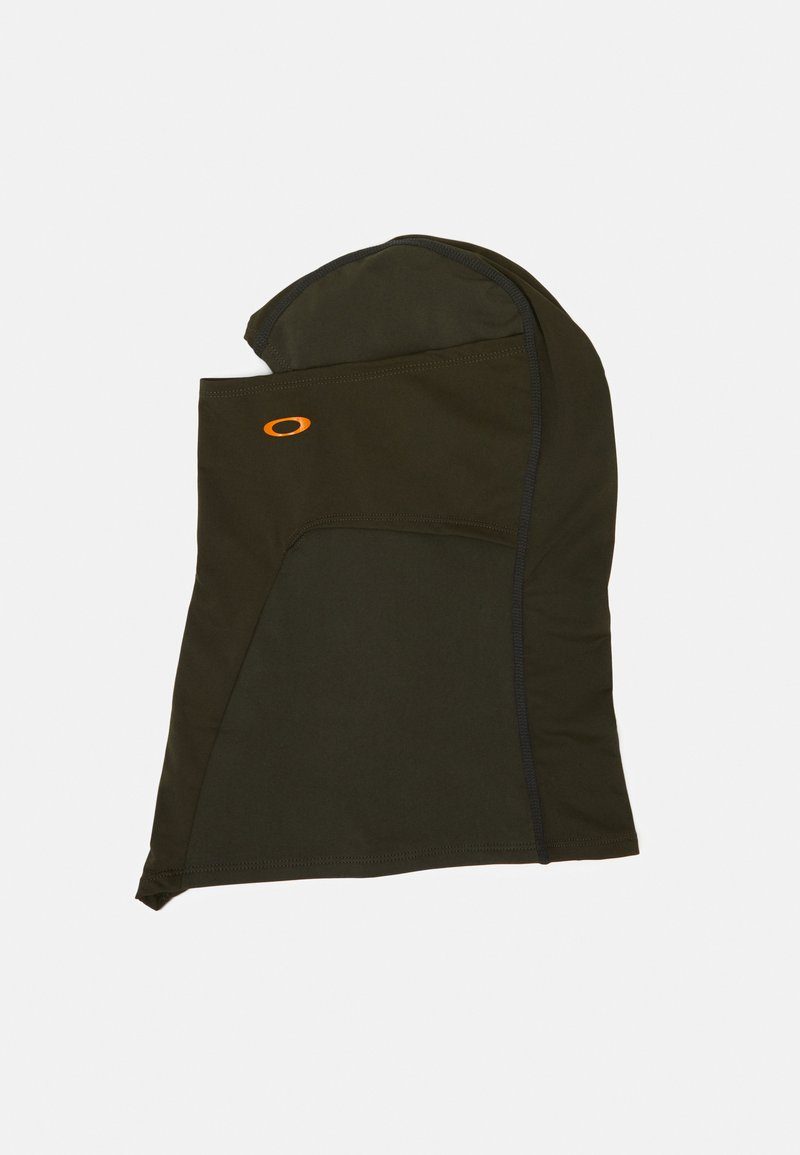 Oakley - BALACLAVA - Gorro - new dark brush