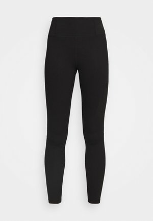 PARAMOUNT  - Leggings - black