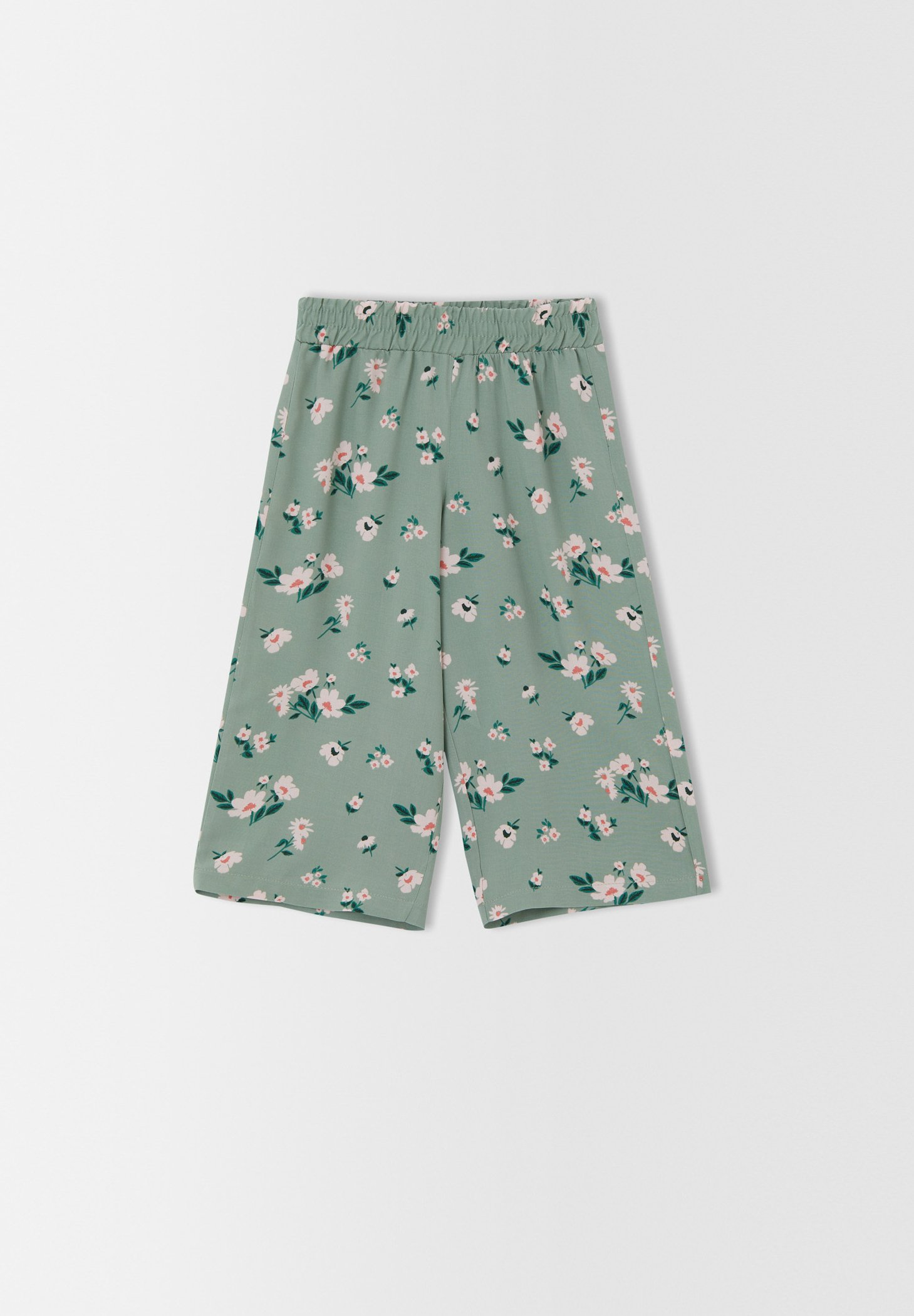 Niño CULOTTE - Pantalones deportivos