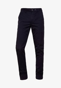 rag & bone - FIT - Chino kalhoty - navy - 5