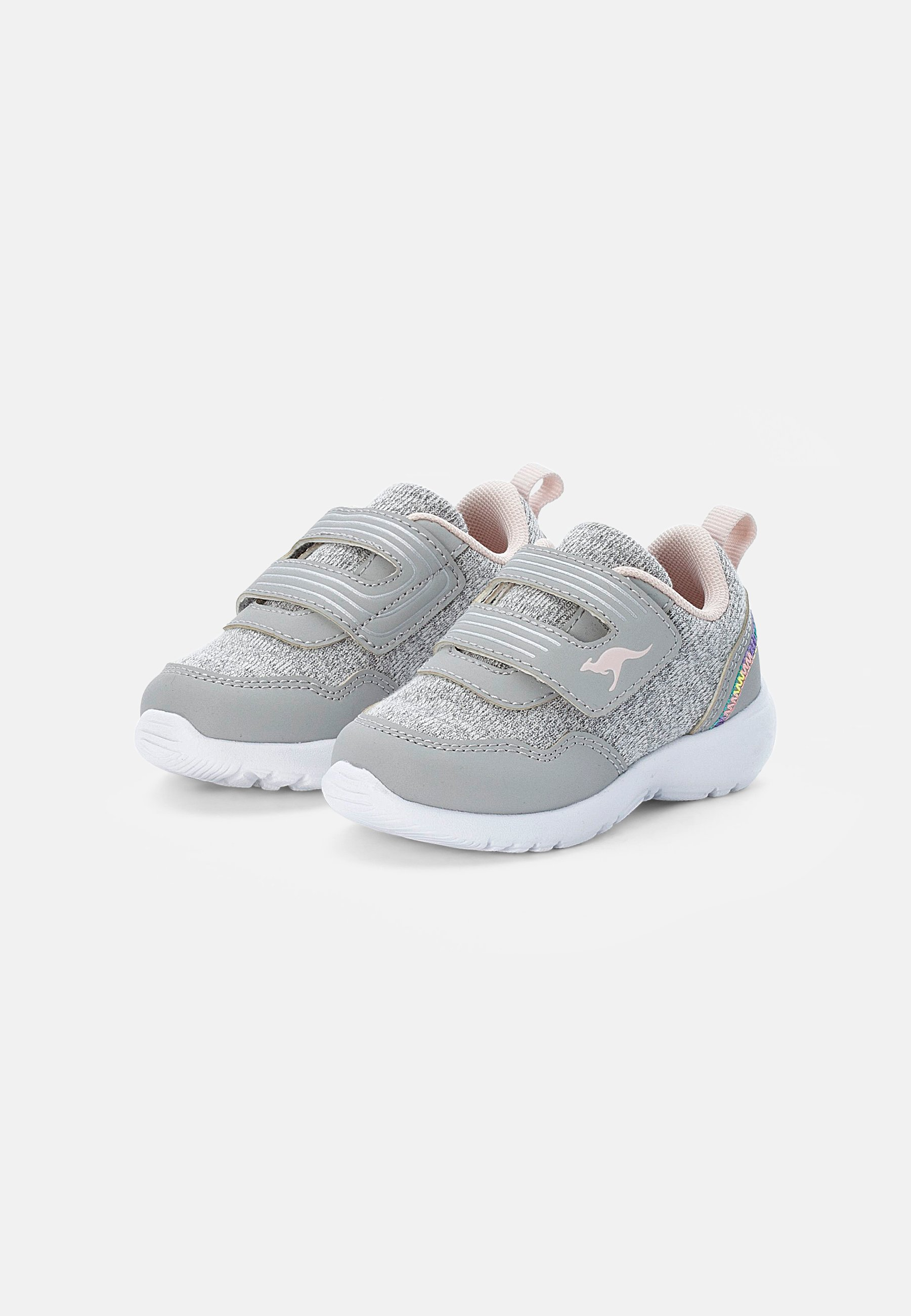 Kids TINKLE - Trainers