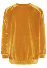 Molo - MARILEE - Sweatshirt - autumn leaf - 1