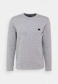 Sweatshirt - grigio