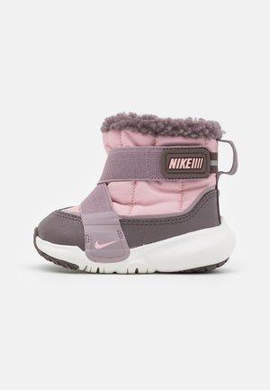 FLEX ADVANCE BOOT  - Sneakers hoog - pink glaze/violet ore/light violet ore/sail