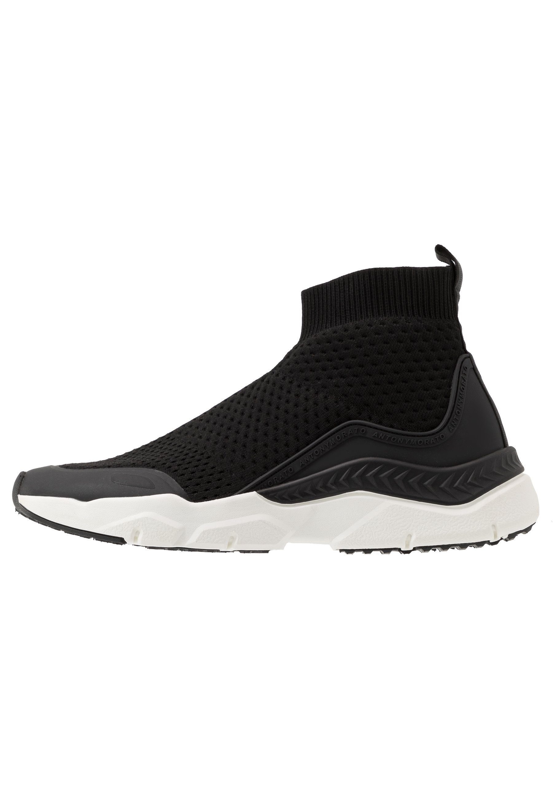 Men CREED - High-top trainers