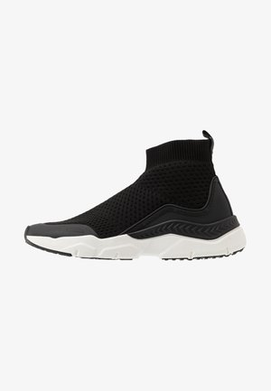CREED - High-top trainers - black