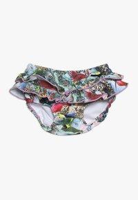 Molo - NEENA BABY - Bikini bottoms - multicoloured - 0