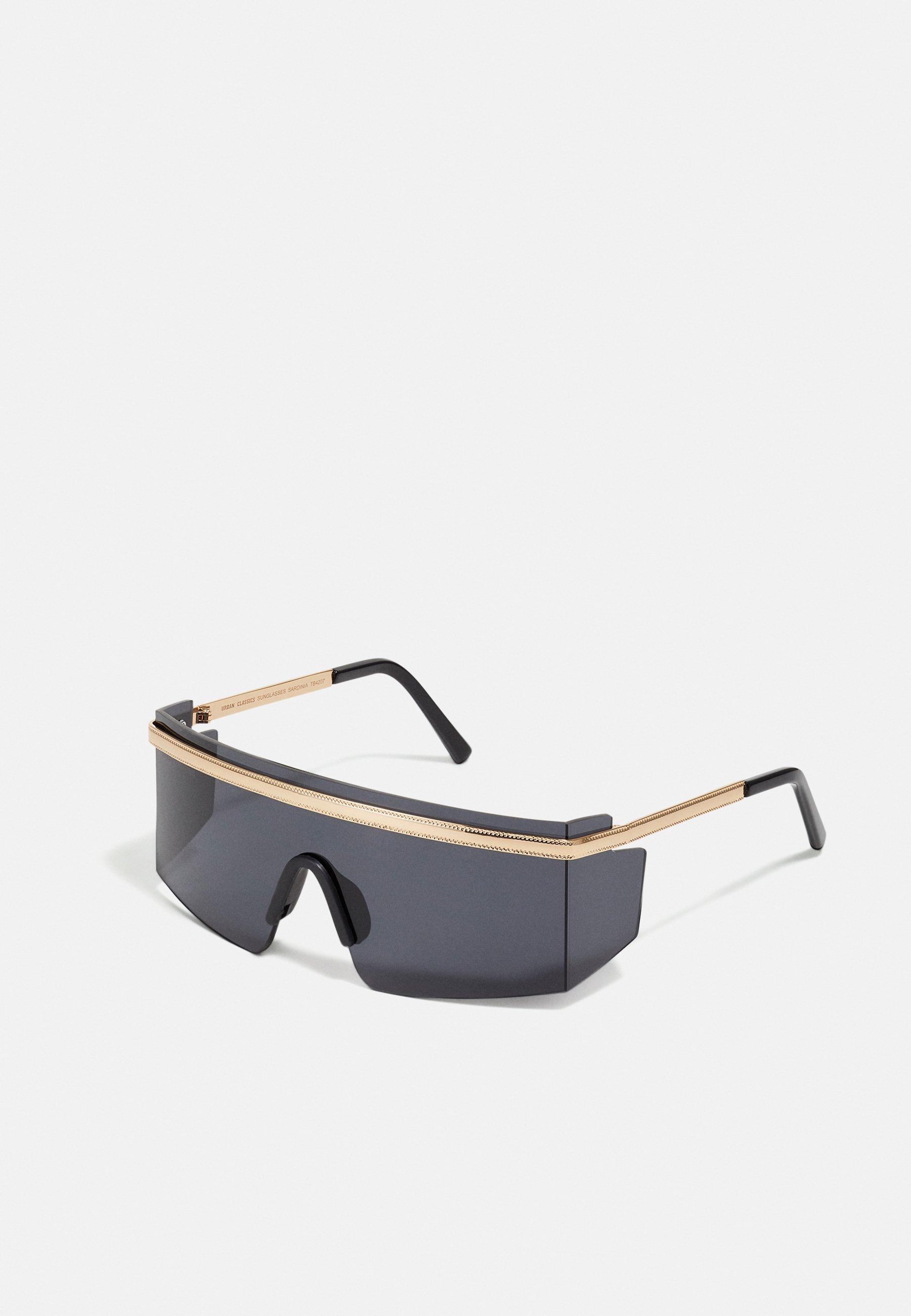 Hombre SUNGLASSES SARDINIA - Gafas de sol