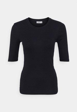 WOMENS - T-Shirt basic - dark night