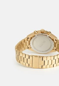 BOSS - CHAMPION - Chronograaf - gold-coloured - 1