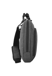 Delsey - ESPLANADE  - Briefcase - anthracite - 3