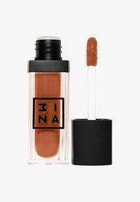 3ina - THE CONCEALER - Concealer - 107 honey - 0