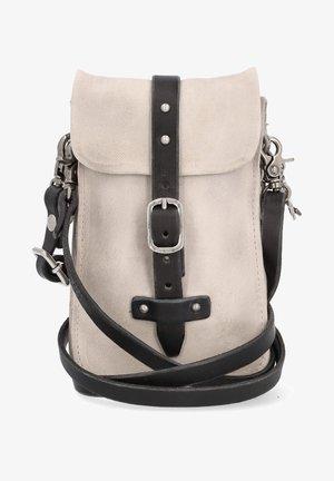 Handbag - ice