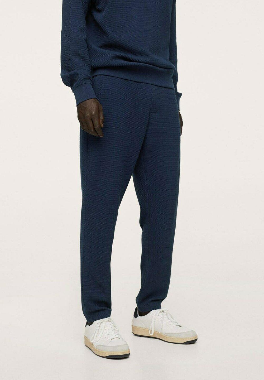 Hombre CRETAP - Pantalones deportivos