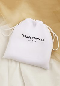 Isabel Bernard - Handbag - beige - 6